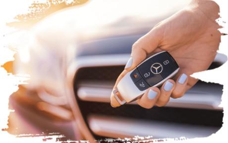 اگر می خواهید با هزینه کم و با یک خودرو خارجی سفر کنید، اجاره خودرو پیشنهاد ما به شما