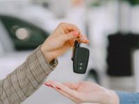 جزئیات محاسبه مالیات نقل و انتقال خودرو اعلام شد