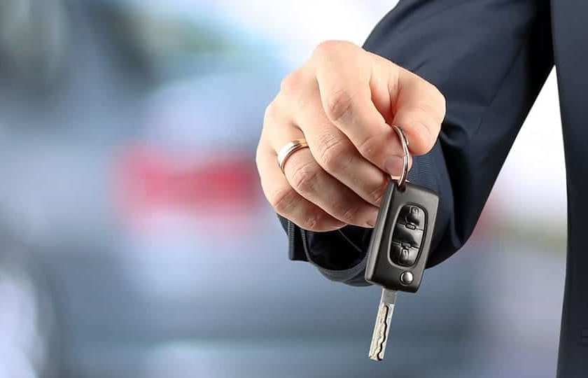 قیمت جدید خودروها دوشنبه اعلام خواهد شد