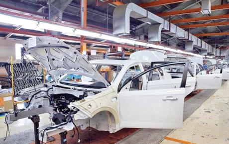 سرنوشت قدیمی ترین خودروسازی ایران
