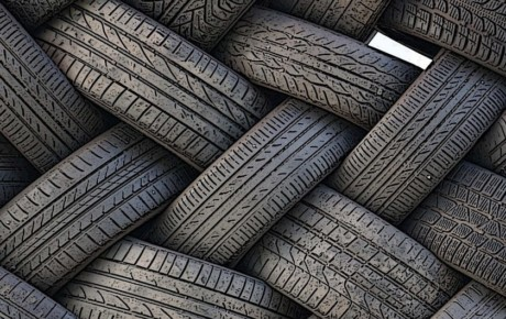 ممنوعیت واردات تایرهای سایز ۱۳ تا ۱۵ به کشور