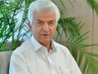 رئیس انجمن صنایع همگن قطعه سازی:  افزایش قیمت خودرو  منطقی نیست