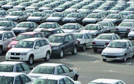 اظهار نظرها در مورد قیمتگذاری خودرو