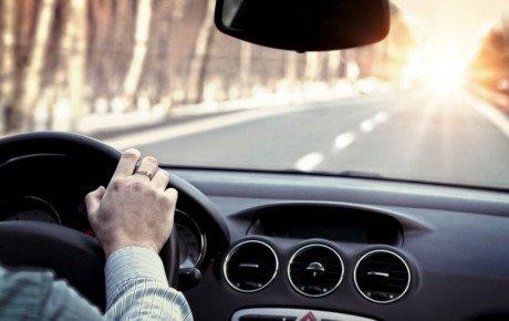 ۲۹ عادت های اشتباه در نگهداری خودرو