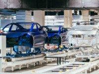 شرط و شروط «صمت» برای بازگشت خودروسازان خارجی