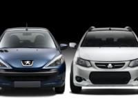چالش های قیمت خودرو در دولت سیزدهم