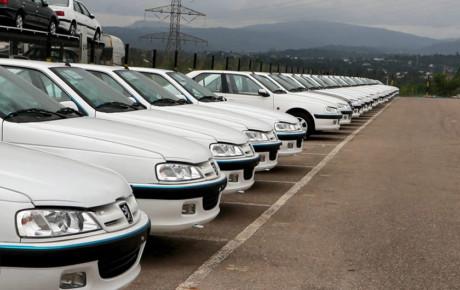 مدیریت ایران خودرو قدم های خوبی در ارتقاء کیفی محصولات برداشته است