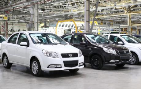 راهکار برای کاهش قیمت خودرو در بازار