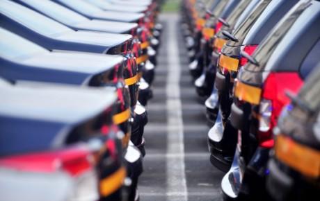 وضعیت قیمت خودرو های خارجی در بازار