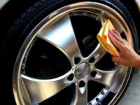 افزایش قیمت رینگ خودرو در بازار