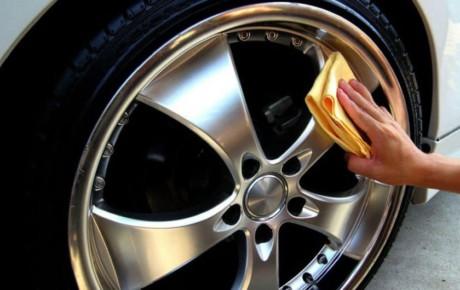 قیمت رینگ خودرو در بازار / تیر ۱۴۰۰