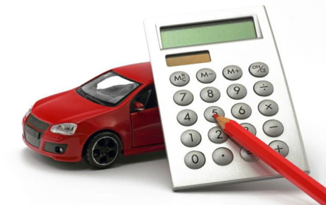 ایجاد بازار دو قیمتی و توزیع رانت ، نتیجه قیمت گذاری شورای رقابت