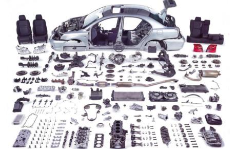 بحران کمبود تراشه به خودروسازی ایران هم رسید