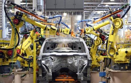 لغو تحریم ها ، باعث تحول در صنعت خودرو می شود.
