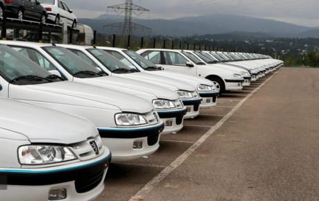 عرضه محصول ارزان قیمت ایران خودرو تا دو سال دیگر