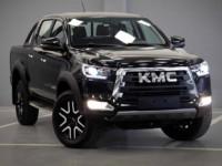 قیمت جدید KMC T8 / مرداد ۱۴۰۰