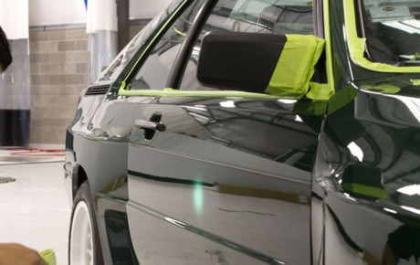 محکمترین بدنه ماشین ایرانی برای کدام خودرو است؟