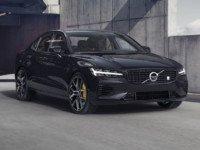 معرفی خودرو ولوو S60 سدانی با ویژگی های خاص