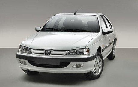 پژو پارس با یک موتور جدید به بازار عرضه می شود