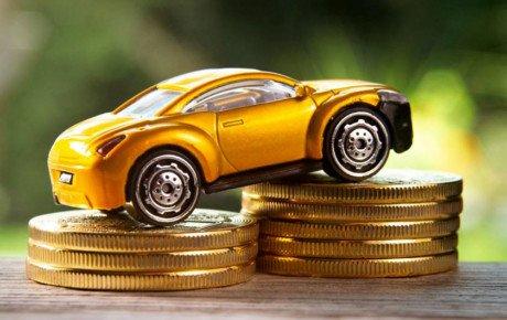 قیمتهای عجیب و رکود سنگین در بازار خودرو