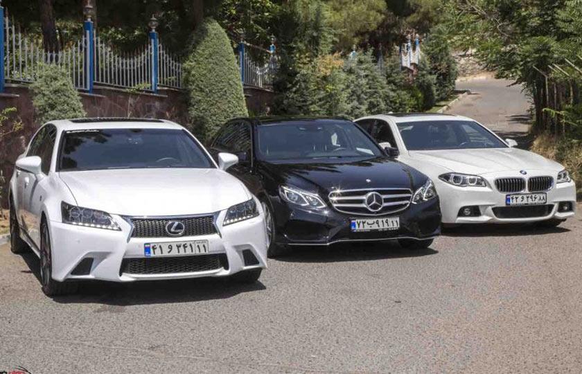 اگر مجلس واردات خودرو را آزاد کند، دولت چاره ای جز اجرای ان ندارد