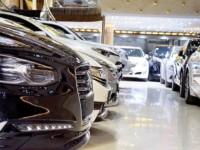 واردات خودرو نزدیک است …