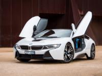طرح ساماندهی واردات خودرو به تصویب رسید