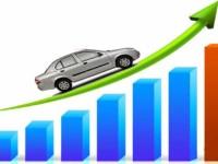 چرا خودرو انقدر گران شد؟
