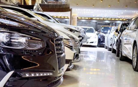 اعلام شرایط واردات خودرو از سوی سازمان استاندارد کشور!
